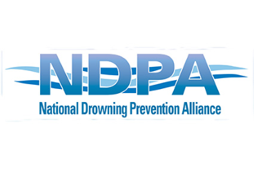 Drowning Prevention Resources