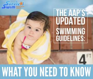 aap-updated-swimming-guidelines-survival-swim-development-network-ssdn-oklahoma-swim-academy-osa